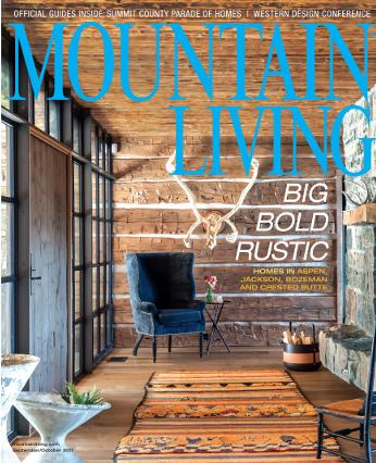 mountain_living_sep2017
