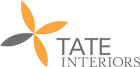 Tate Interiors